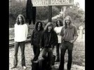 Thumbnail Lynyrd Skynyrd  I Need You ( DOWNLOAD HERE )