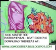 Thumbnail NY STYLE HIP HOP INSTRUMENTAL ON SALE 1$ DOLLAR HOMEMADE