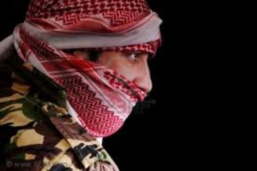 Product picture Arab Flow Beat ( instrumental )