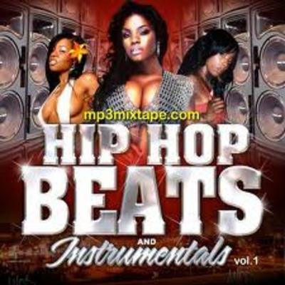 Product picture Hip Hop Instrumental Beat 004 Download Now click here