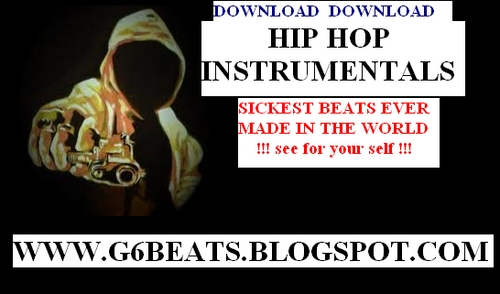 Product picture Hip hop instrumental beat for sale One owner download $12.99